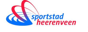 Vrijdag opening fierljepschansen Sportstad Heerenveen