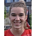 Video: Dymphie van Rooijen springt Nederlands Record Dames - 16.74 meter