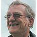 NCRV Plaza: Radio interview met Jan Tigchelaar voor aanvang van de Tweekamp
