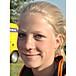 Verslag + foto's van de 2de klas wedstrijd in Jaarsveld