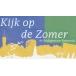 Kijk op de zomer: Polsstokverspringen in Zegveld