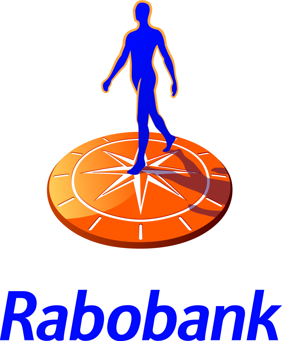 Samenwerking Polsstokbond Holland met Rabobank