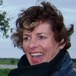 Bezoek minister Verburg en Europarlementari�r Wortmann aan Polsstokbond Holland