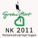 Video: Groene Hart NK Aftermovie