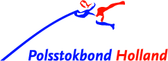 Polsstokbond Holland